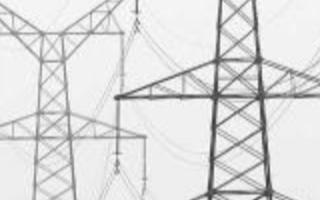 八措并举提升配电网发展质量