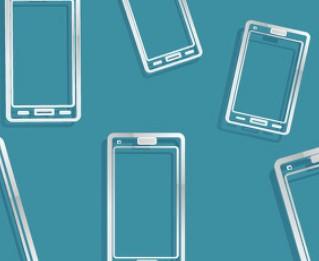 vivo S9系列發布,首發天璣1100芯片