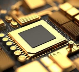 Intel不再提供新的PTPP超频保险服务
