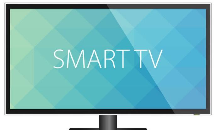 LCD屏幕领域已成为中国的天下?