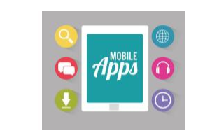 三星计划将其SmartThings应用上线微软商店