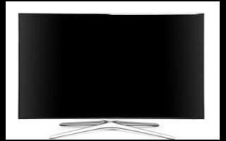 三星Odyssey G9显示器将升级至MiniLED屏