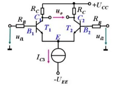 基尔霍夫定理的内容到底是什么