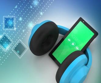 Redmi AirDots 3或将支持aptX Adaptive音频解码