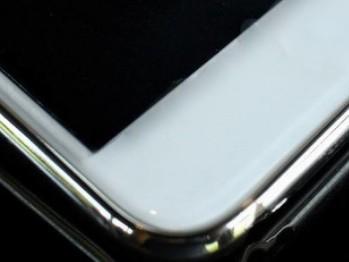 苹果为何能在日本手机市场一枝独秀?