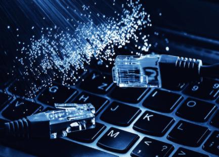 维珍网络已完成400Gbps单光纤传输技术验证