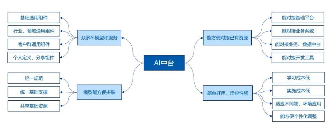 a5dfd574-7b31-11eb-8b86-12bb97331649.jpg