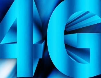 vivo S9系列新品线上发布会如约而至