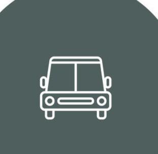 浅析车路协同的发展现状及未来前景