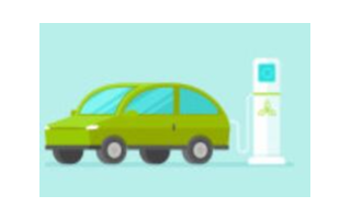 Ample在旧金山开设5座换电站为Uber司机提供服务