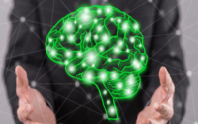 20年后人工智能比较受欢迎的6个领域