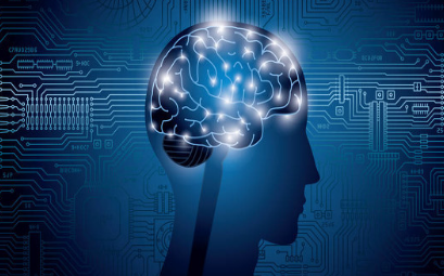 Sophos与高通合作开发新PC产品,有着深度学习AI与阻止网络安全威胁等功能