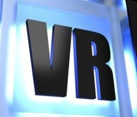 2021开年VR又翻红,VR新的活力和机会在哪?