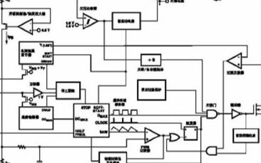 采用TOP247Y集成芯片实现多路开关稳压电源的应用方案