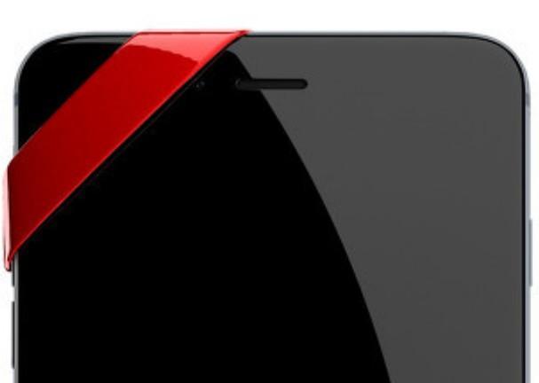 新一代iPhone最新消息:采用挖孔屏