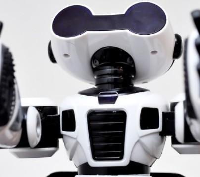 移动机器人公司蓝芯科技完成A轮融资