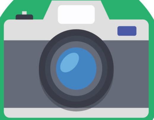 智能手机开始威胁到相机了?