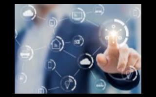 德國電信最近擴大了其NB-IoT物聯網漫游協議