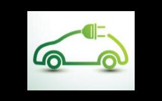 2021年1月全球电动汽车电池供应量宁德时代排名第一
