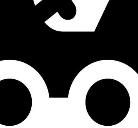 2020年蔚来汽车实现营业收入162.57亿元人民币