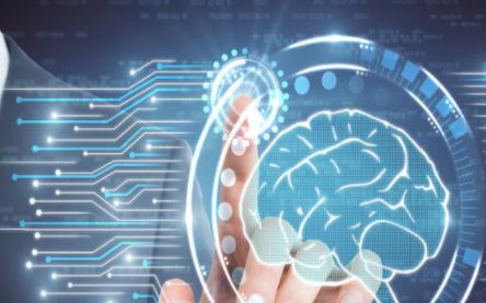 一种将AI与智能平台相结合的技术,为保险行一种新的选择