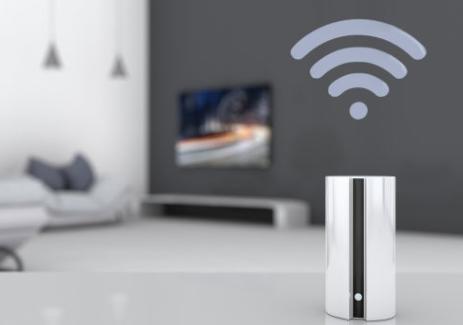 2020年Q4全球智能音箱销量已突破1.5亿