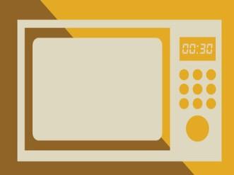 2020年全球智能音箱销量达到创纪录水平