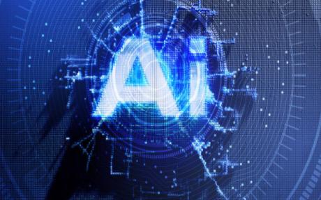 人工智能是否能让人们认识到其自身的巨大价值与优势?