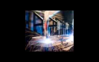 电阻焊接工艺_电阻焊工艺参数