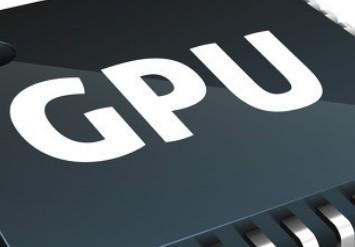 全球芯片短缺危机或将蔓延至PC行业