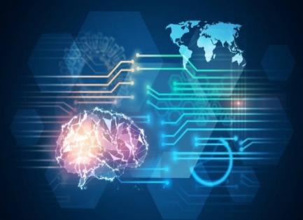 消除人工智能模型偏见的方法