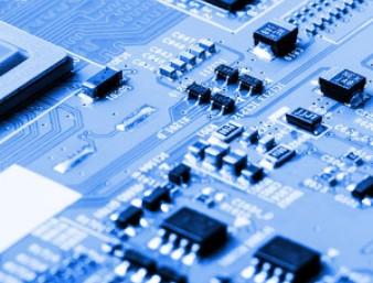 驱动IC市场价格或将再度上涨
