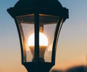 又一家LED企业增收不增利