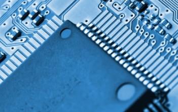 太赫兹技术的背景及应用介绍