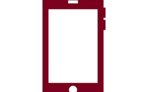 魅族将发布手机隐私风险自测应用  面向所有安卓手机