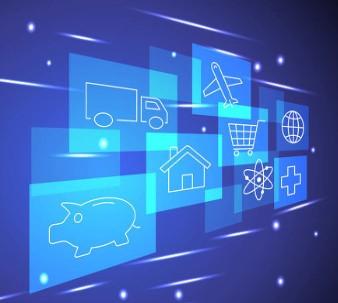 分析师预测:亚太地区物联网支出将在2021年反弹