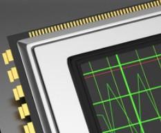 AMD RX 6700 XT显卡亮相,售价479美元