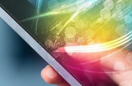LG重组手机业务计划失败?