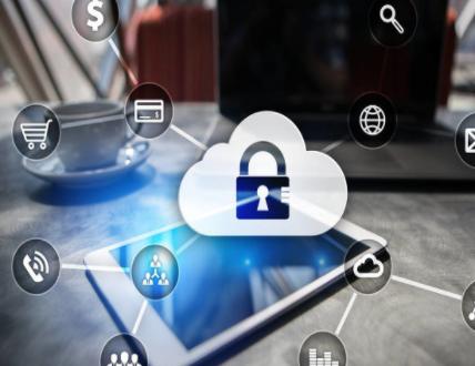 云安全将成为企业网络安全必需配置
