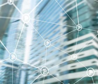 谷歌联手英特尔将推出网络功能验证实验室