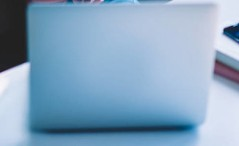 Redmi显示器 27英寸正式上架小米官网开售