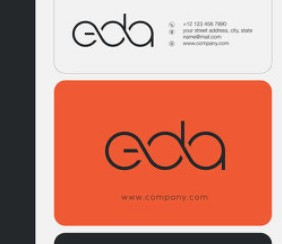 EDA公司华大九天拟在创业板上市