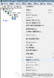 编辑Ethernet节点