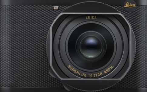联名款限量版相机  仅发售750台