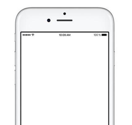 iPhone12 mini销量为何不佳?