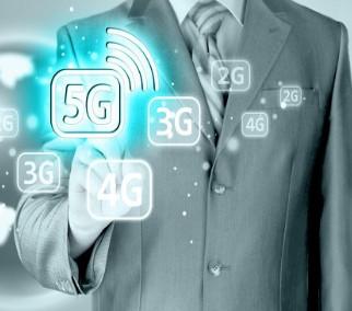 魅族18系列5G双旗舰发布会举办 Flyme 9系统正式发布