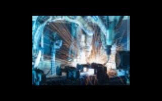 埋弧焊的电流电压速度_埋弧焊的优点和缺点