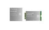 广和通FM150-AE和FG150-AE成为全球首款拿到德国电信认证的5G模组