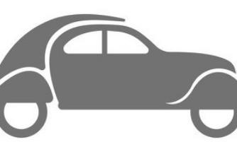 百度造车公司注册完成,名称为集度汽车有限公司