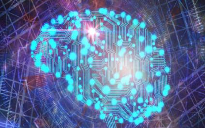 未来生活中的人工智能的新进展与方向